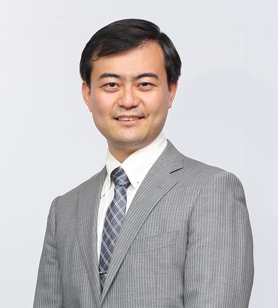 取締役 主席コンサルタント,木崎勝広